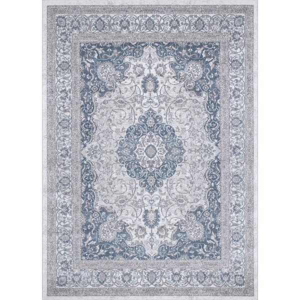 Woodridge Tusk Area Rug by Astoria Grand