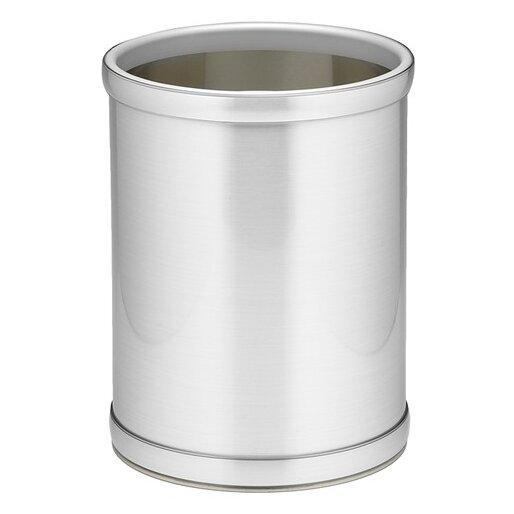Crespo 1 Gallon Trash Can by Mercer41