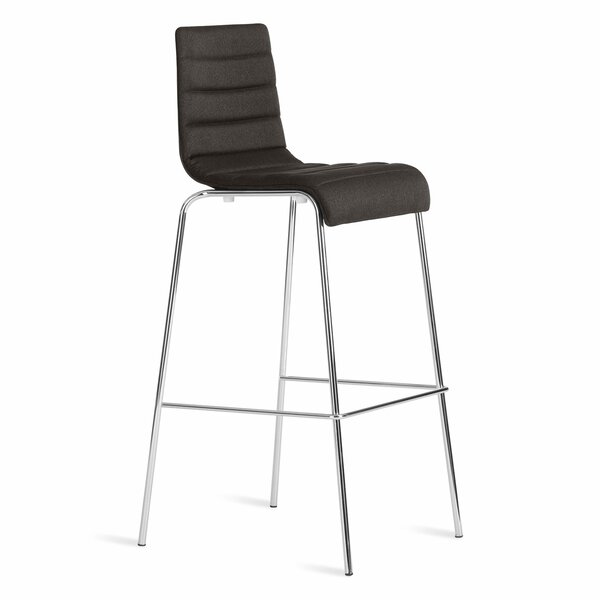 Roy 24.5 Bar Stool by Blu Dot