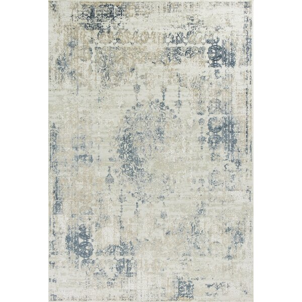 Fewell Antiquities Area Rug by Laurel Foundry Modern Farmhouse