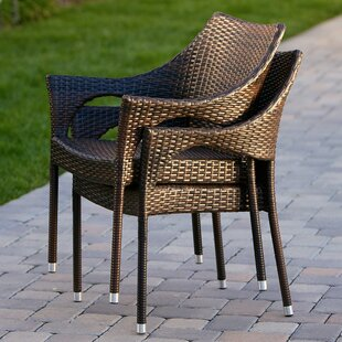 outdoor patio chairs sets wayfair rh wayfair com Wood Patio Chairs Walmart Patio Chairs