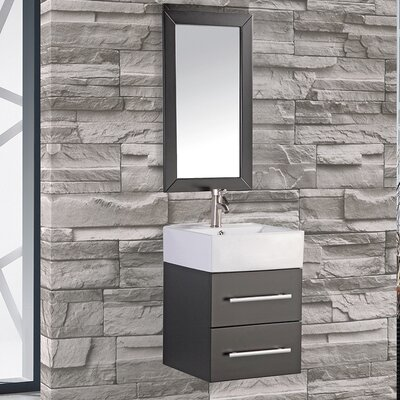 kelowna bathroom vanities are anything but boring tips for - Bathroom Cabinets Kelowna