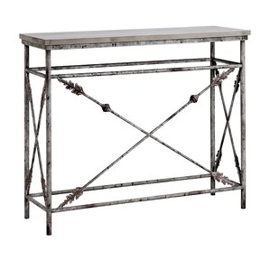 Townsend Console Table by ..