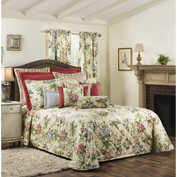 Eaman Single Bedspread