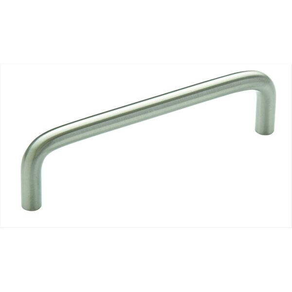 Allison 4 Center Bar Pull by Amerock