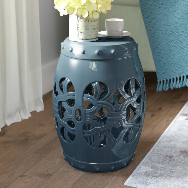 Amettes Stool By Lark Manor by Lark Manor Top Reviews