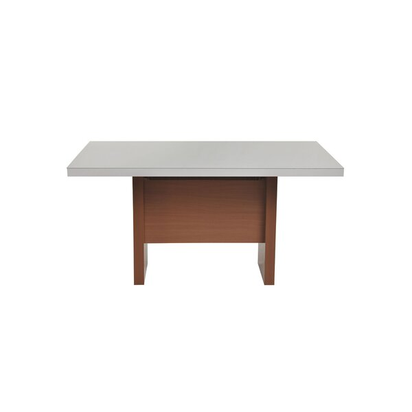 Tauber Dining Table by Union Rustic