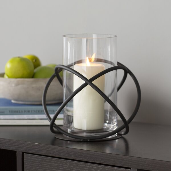 Candle Holders Amp Candles You Ll Love Wayfair