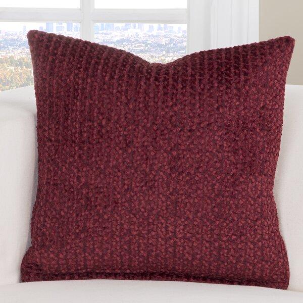 Liv Throw Pillow (Set of 2) by Winston Porter  @ $75.98