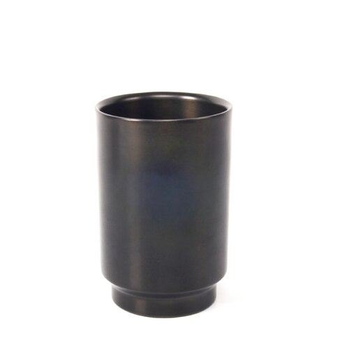 Rondo Wine Cooler XLBoom Colour: Black