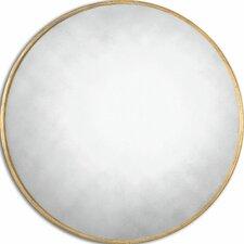 Bronwyn Round Mirror