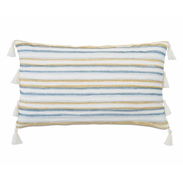 Aoki Comforter
