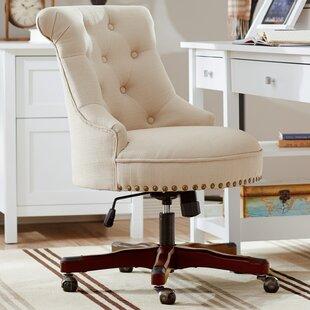 Superieur Eckard Office Chair