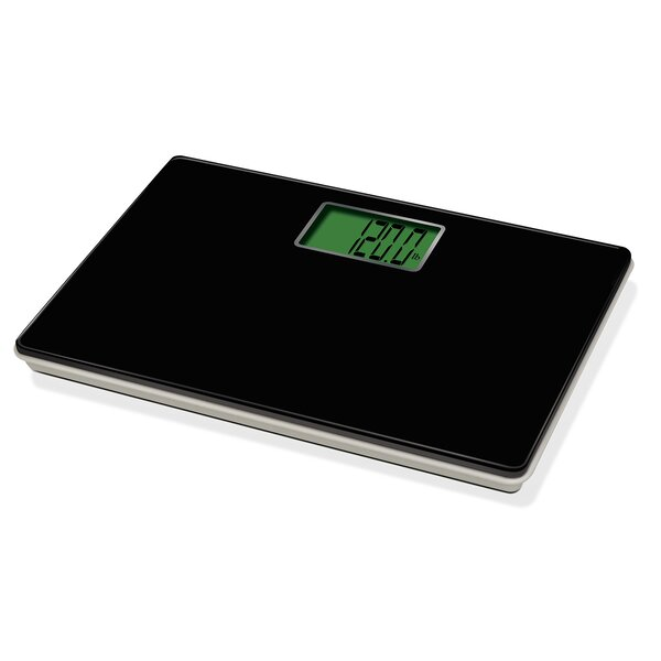 Jobar International Talking Bathroom Scale U0026 Reviews | Wayfair