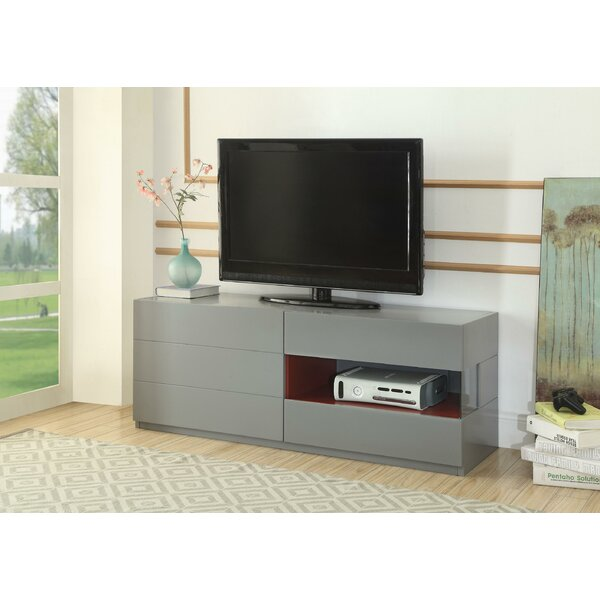 Sandie TV Stand For TVs Up To 55
