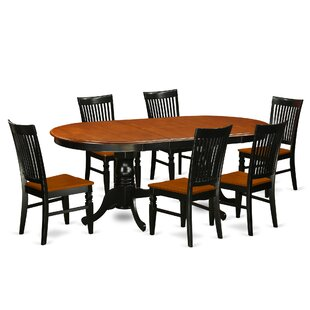 https://secure.img1-ag.wfcdn.com/im/78627572/resize-h310-w310%5Ecompr-r85/4453/44535835/pilcher-7-piece-extendable-dining-set.jpg