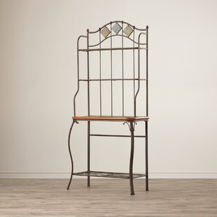 Find for Boyers Steel Baker's Rack Price comparison