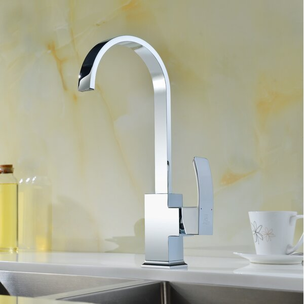 Opus Bar Faucet by ANZZI
