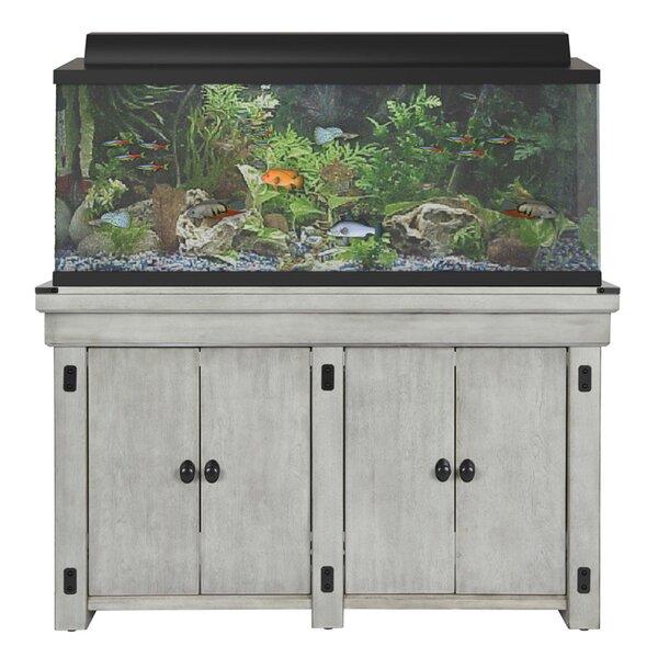 Amazing Fish Tanks U0026 Aquariums Youu0027ll Love | Wayfair