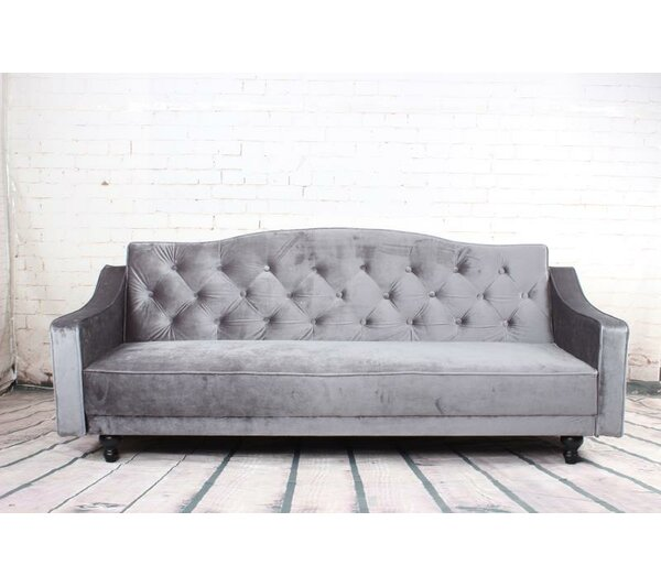 Online Purchase Alyson Sofa by Grovelane Teen by Grovelane Teen