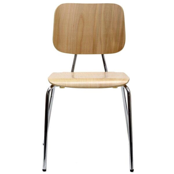 Motive Dining Chair by Modway