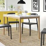 Jadyn 48'' Dining Table