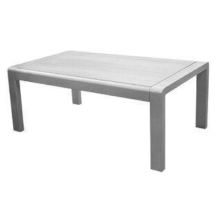 Blenheim Coffee Table