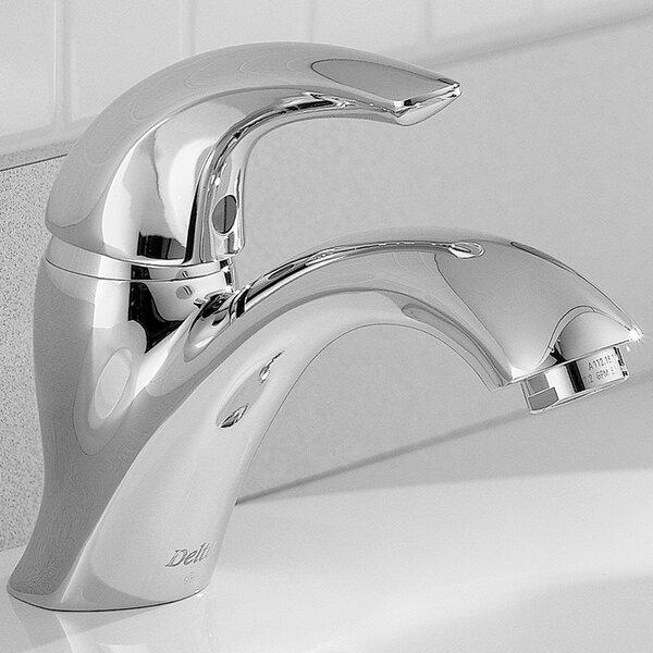 22T Series Standard Bathroom Faucet by Delta Delta