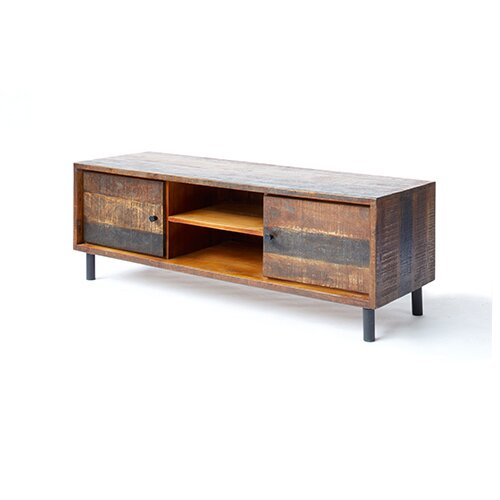 Collinsworth 53-69 TV Stand by Foundry Select