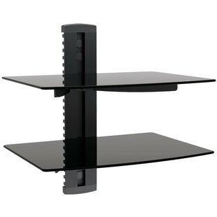 Price comparison Flat Panel TV Stand By ARGOM