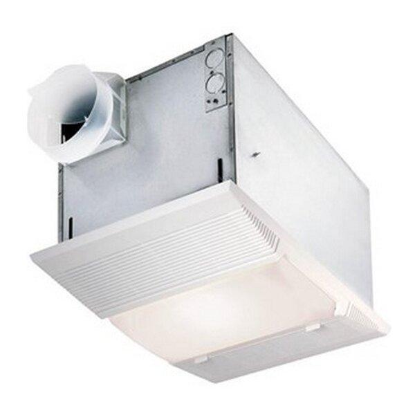 70 CFM Bathroom Fan by Broan