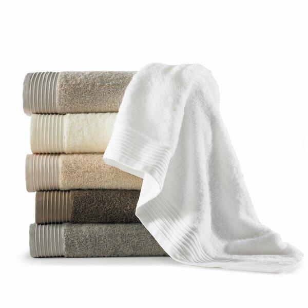 Bath Towel by Peacock Alley