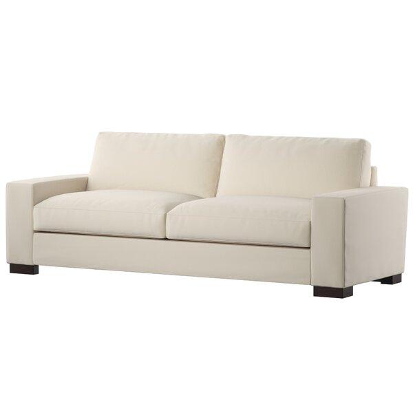 Mercury Row Sofas