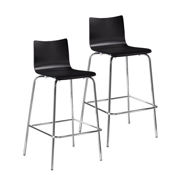 Blence 29.5 Bar Stool (Set of 2) by Holly & Martin