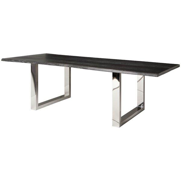 Lyon Dining Table by Nuevo Nuevo
