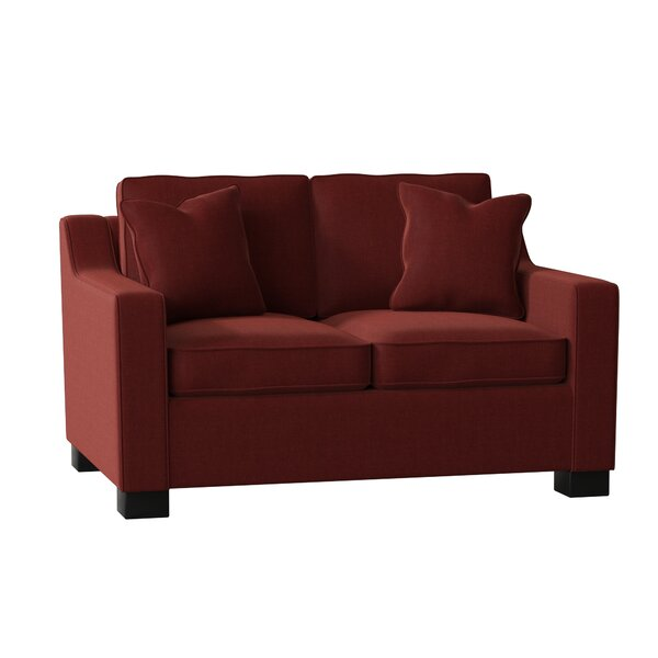 Matthew Loveseat by Sofas to Go