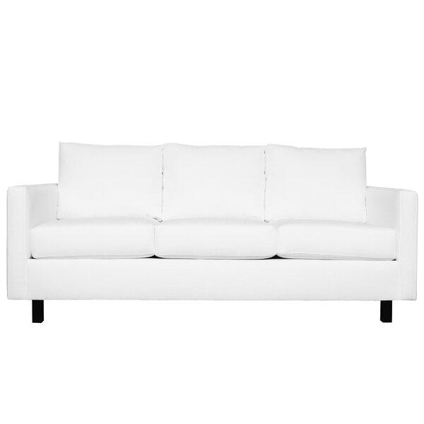 Perfect Priced Tybalt Sofa Hot Deals 70% Off