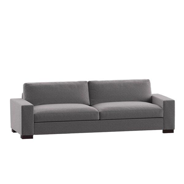Michaella Extra Long Sofa