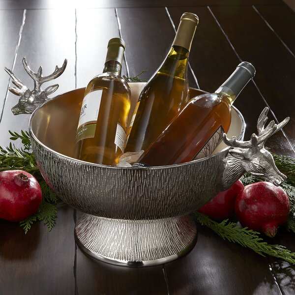 Bozeman Punch Bowl by Birch Lane™