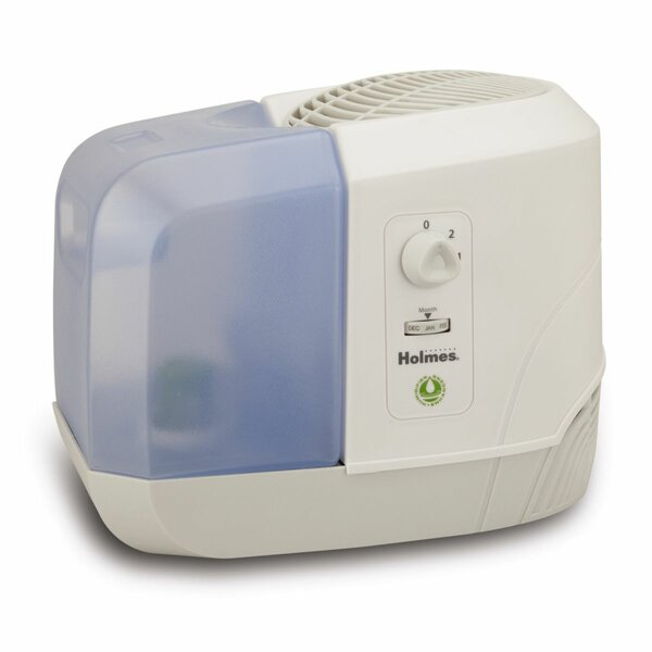 1 Gal. Cool Mist Console Humidifier by Holmes®