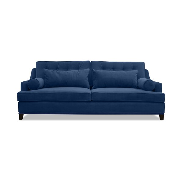 Modena Sofa 98 by South Cone Home