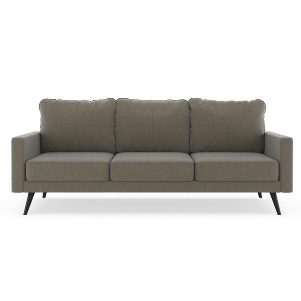 Review Labonte Sofa