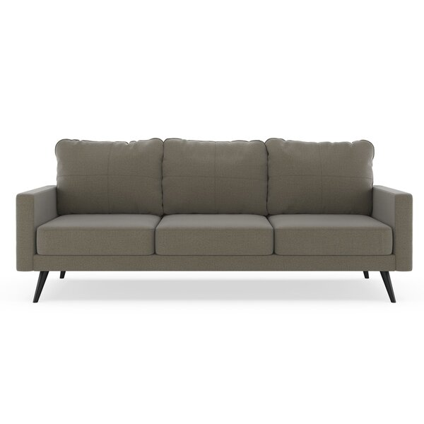Shoping Labonte Sofa