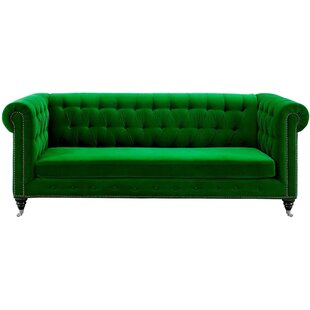 Rhonda Chesterfield Sofa