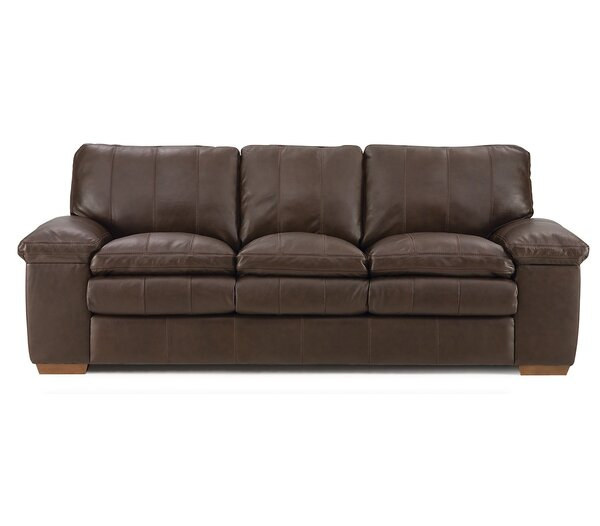 Internet Shop Clint Sofa by Palliser Furniture by Palliser Furniture