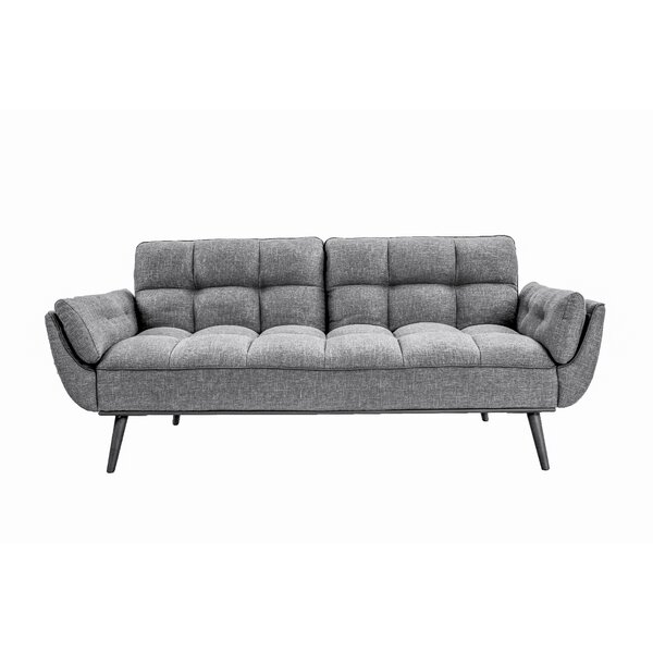 Redington Sofa by Wade Logan