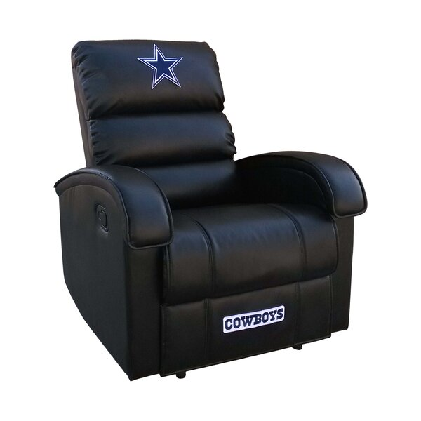 NFL Power Recliner by Imperial International