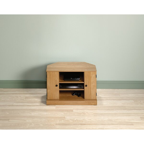 Richins TV Stand For TVs Up To 40