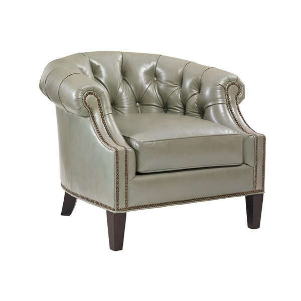 Kensington Place Club Chair by Lexington