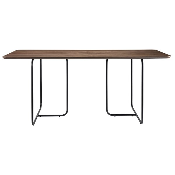 Miriam Dining Table by Union Rustic